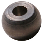 Button Stop - Wire Rope End Fittings