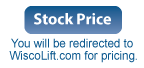 stock-price-button