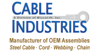 OEM Cable Assemblies | Custom Cable Assemblies | Cable Industries